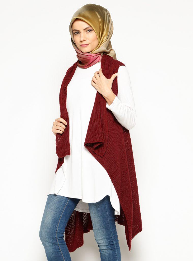 triko-yelek--bordo--seyhan-fashion-180713-2