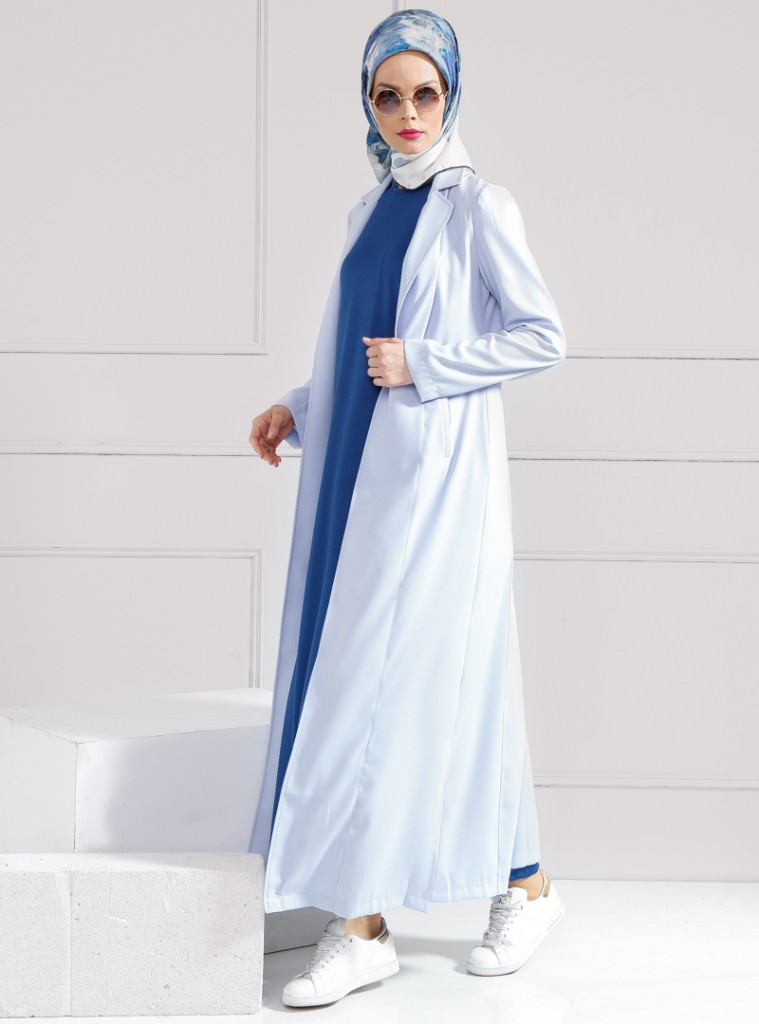 uzun-ceket--bebe-mavisi--refka-187650-2