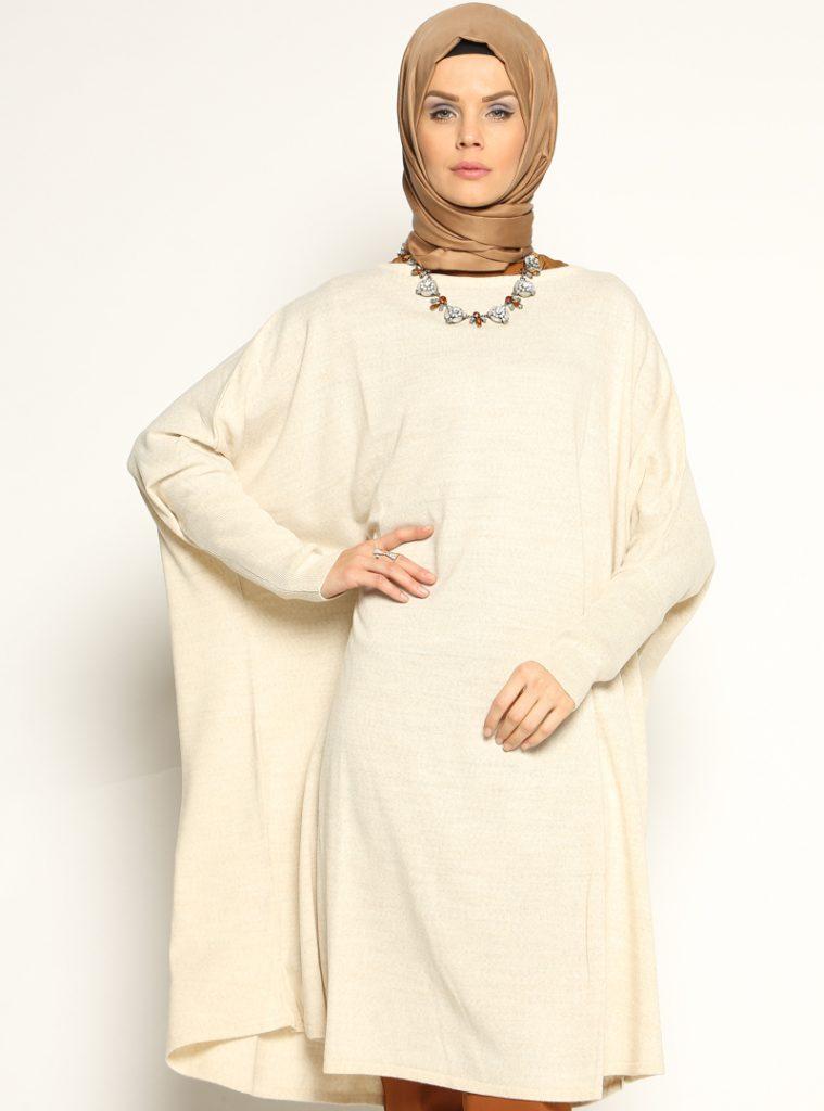 yarasa-kollu-tunik--tas--seyhan-fashion-169957-1