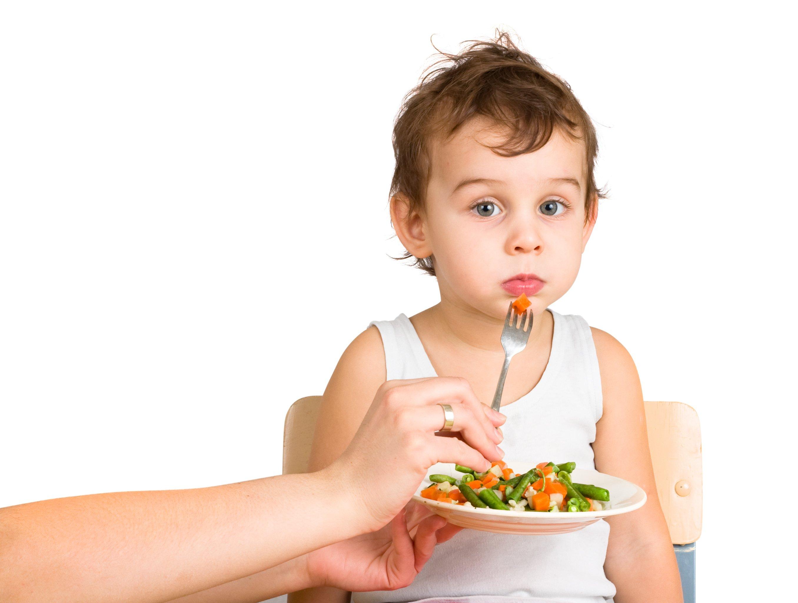 yemek-yiyen-çocuk