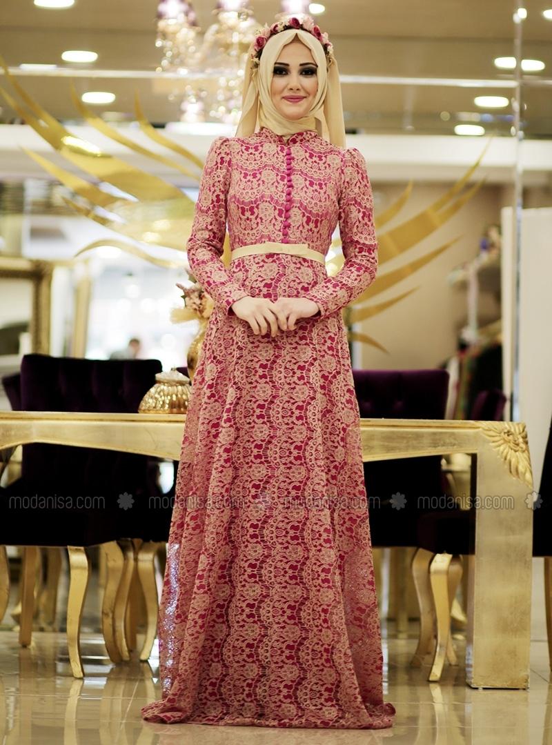 z-bade-abiye-elbise--fusya--minel-ask-187135-2