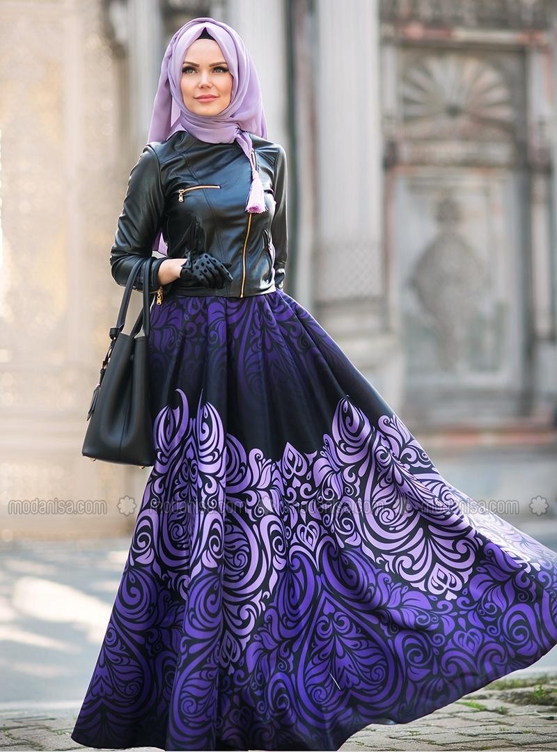 z-exlusive-etek--mor--muslima-wear-170118-1