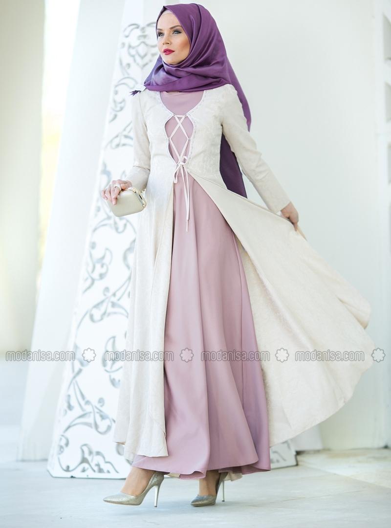 z-kaftanli-abiye-elbise--pudra--dersaadet-185219-10
