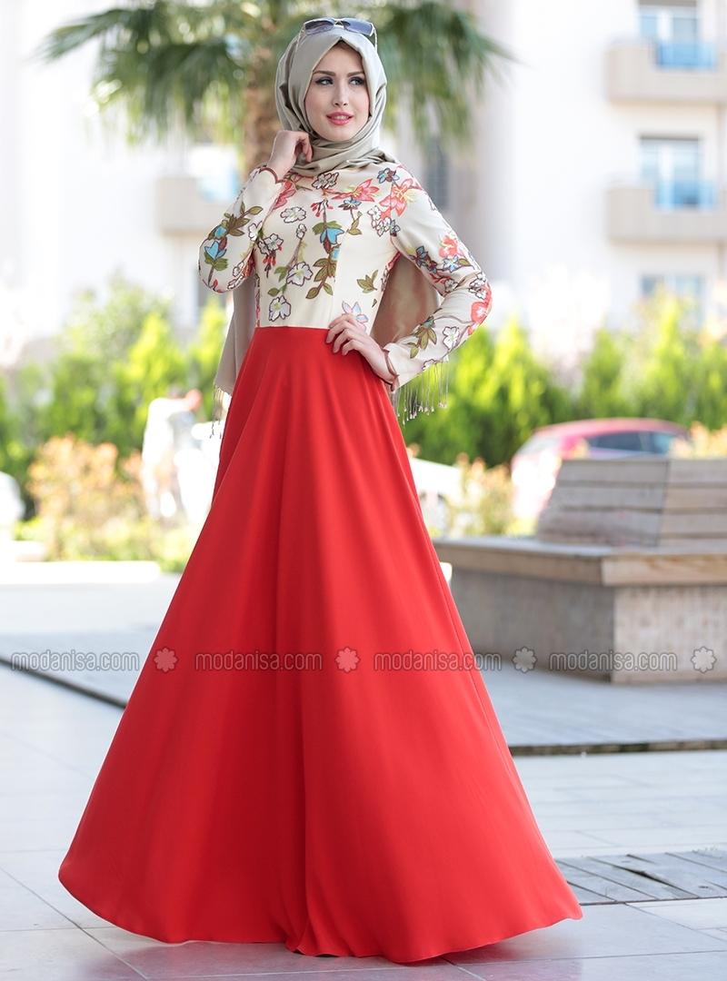 z-nakisli-dantel-abiye-elbise--turuncu--selma-sari-design-197785-1