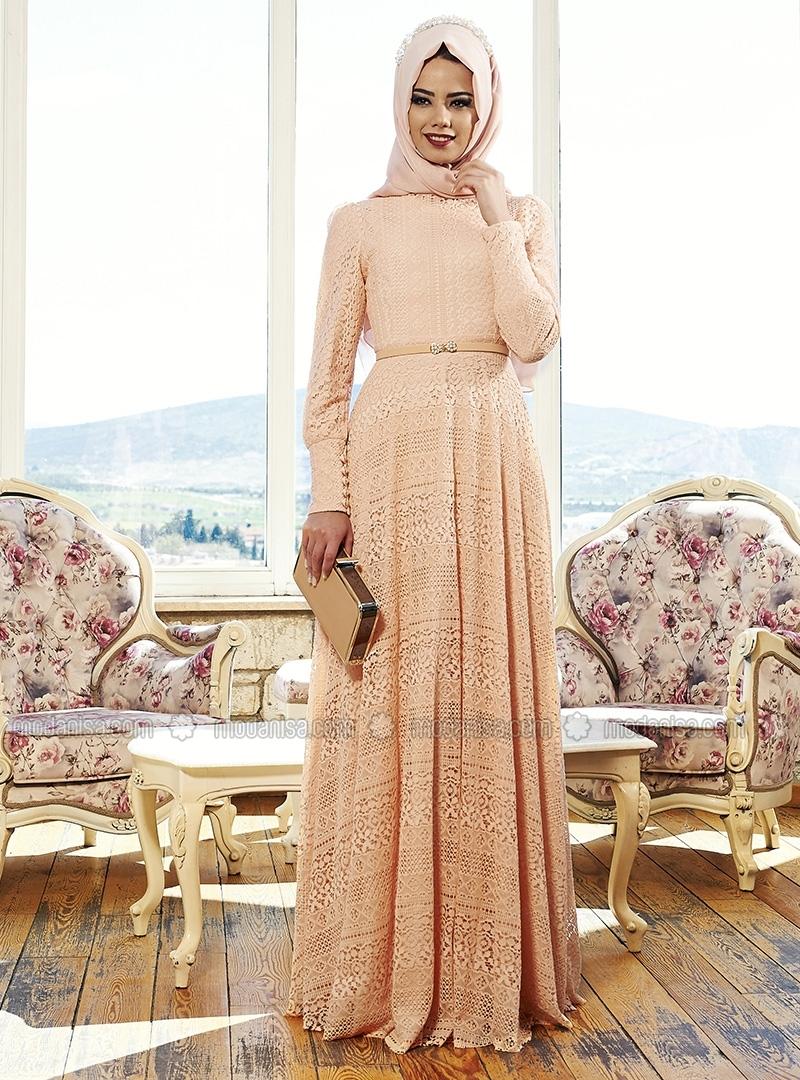 z-pamuk-dantel-elbise--somon--mevra-180483-1