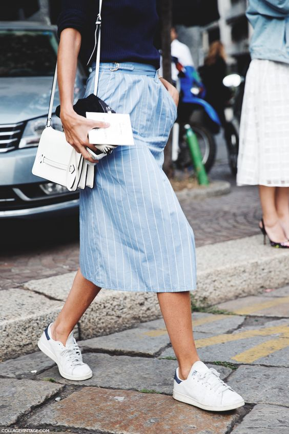 trend-moda-stil-sneakers