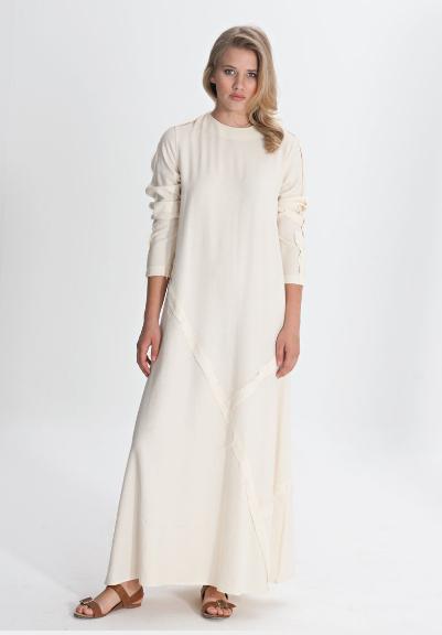 merve dağlı for ladies elbise