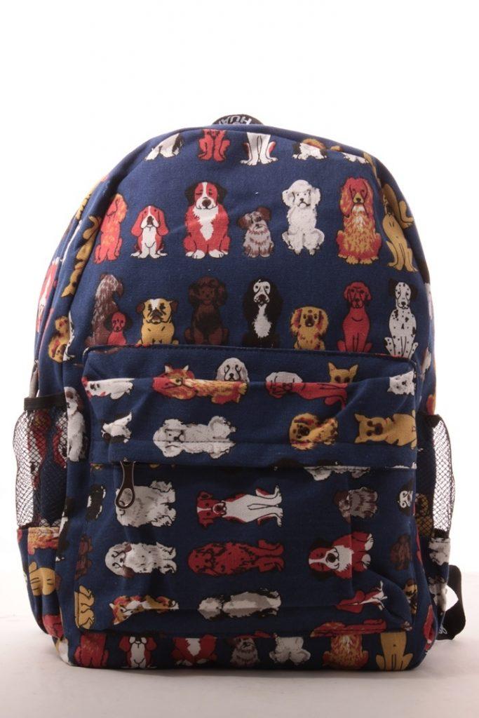 gio mi sırt çantası