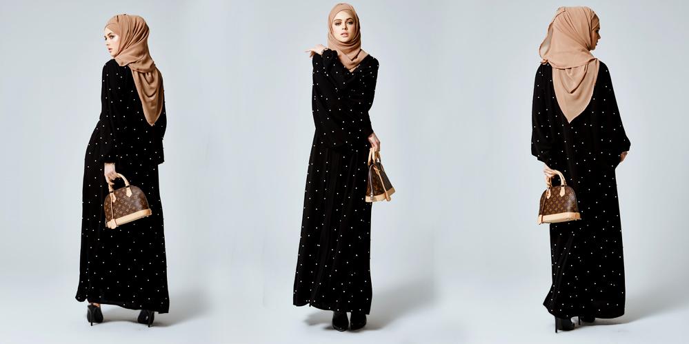 2016-ferace-abaya-modelleri-feradje