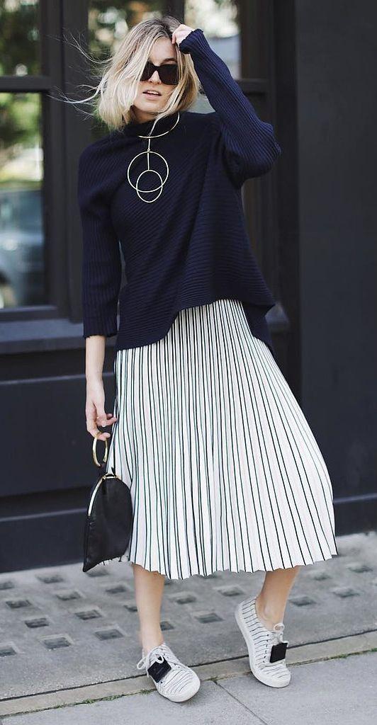 trend-moda-stil-monokrom