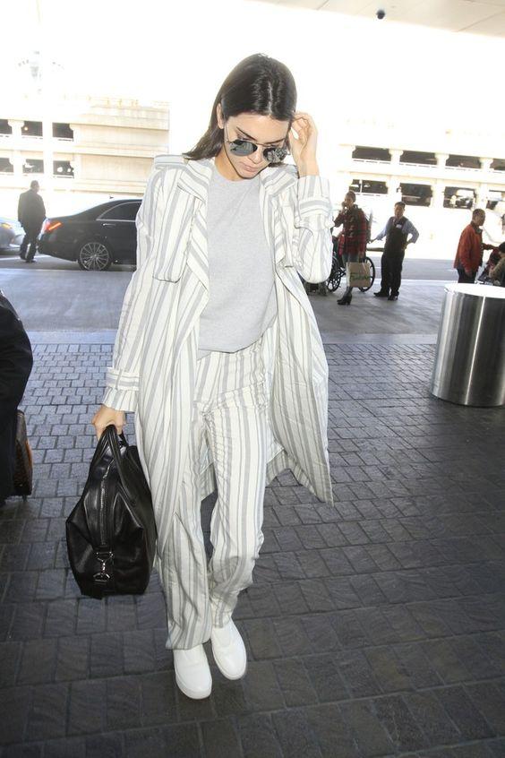 trend-moda-stil-victoria-beckham