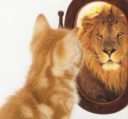 """Bir Ego Savunması olarak """"Aklileştirme"""""""