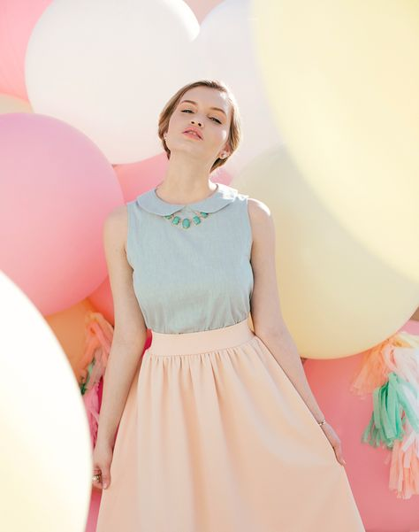 trend-moda-stil-pastel
