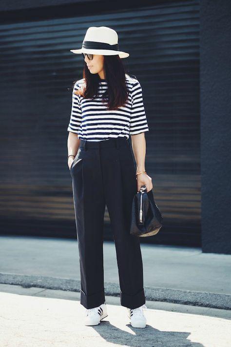 trend-moda-stil-palazzo-pantolon