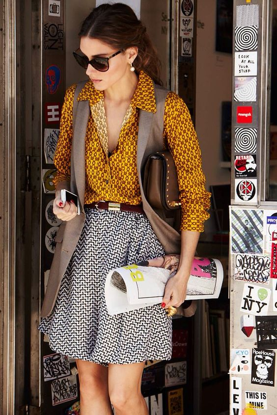 trend-moda-stil-olivia-palermo