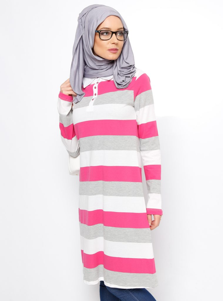 cizgili-tunik--gri--everyday-basic-176936-1