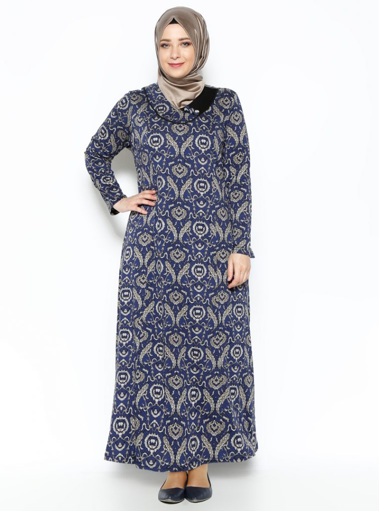 desenli-elbise--lacivert--metex-198959-198959-1