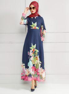 desenli-elbise--lacivert--refka-180151-180151-1