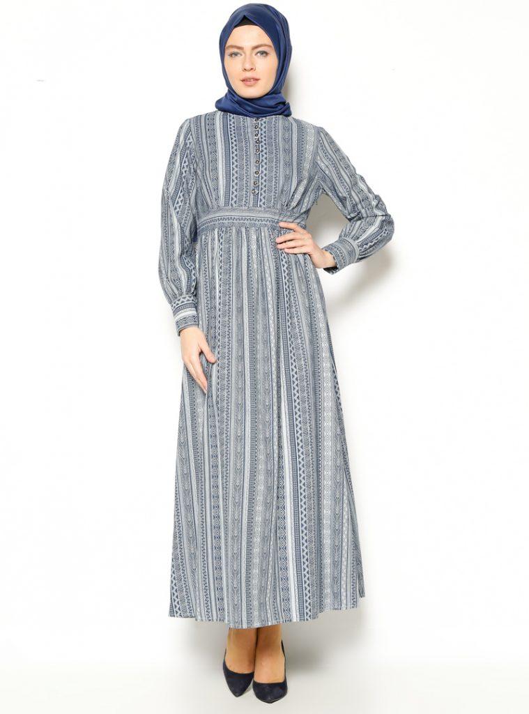desenli-elbise--mavi--cml-collection-189457-1