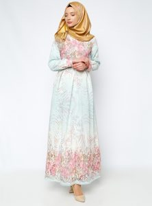 desenli-elbise--mint-yesili--burun-209262-1