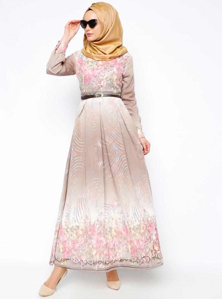 desenli-elbise--vizon--burun-209265-1