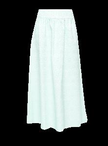 desenli-etek--mint--armine-191579-2