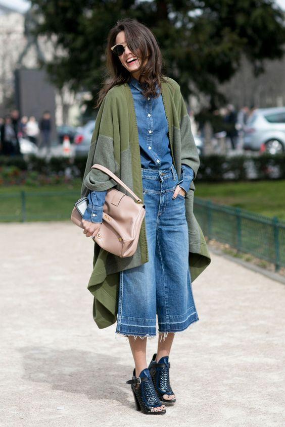 trend-moda-stil-denim