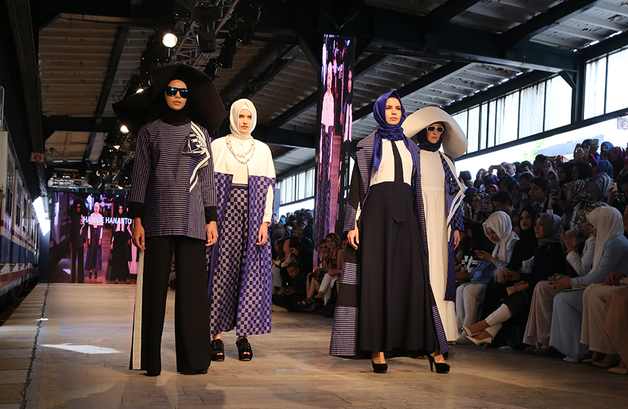 istanbul-modest-fashion-week