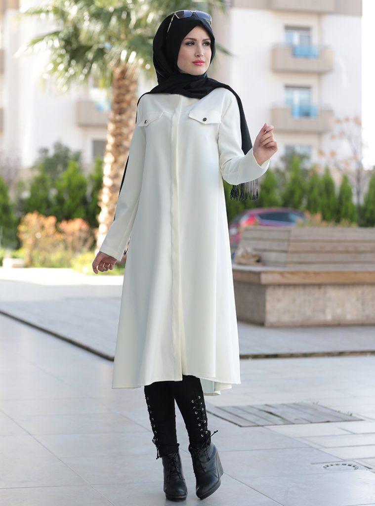 kap-tunik--beyaz--selma-sari-design-207147-1