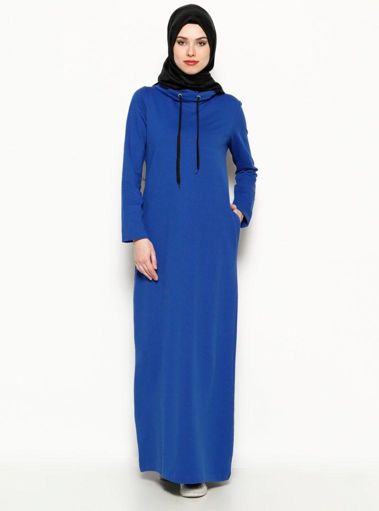 kapusonlu-elbise--saks--bwest-204066-1