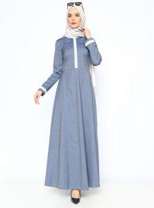 meyra-elbise--indigo--femilena-186045-186045-1