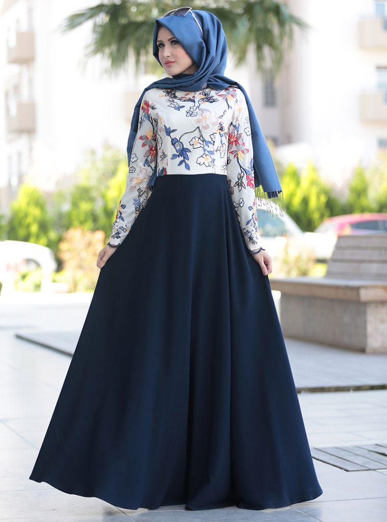 nakisli-dantel-abiye-elbise--lacivert--selma-sari-design-206191-1