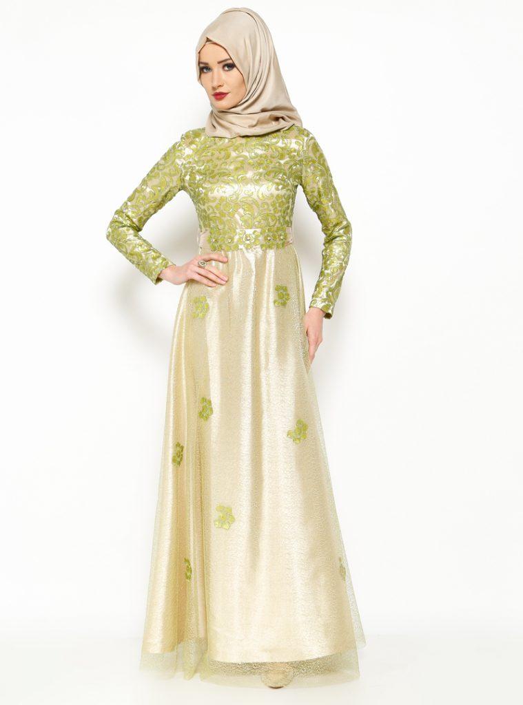 payetli-abiye-elbise--yesil--mislina-210414-210414-1