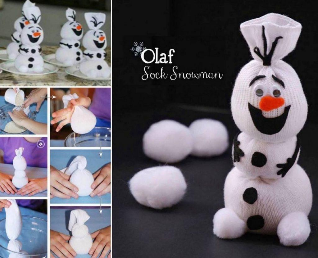 199284-Diy-Olaf-Sock-Snowmen