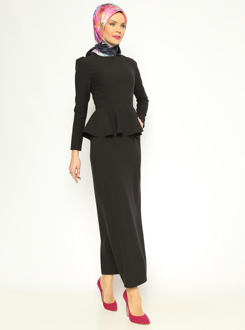 Ramazan'da Elbise ile Ferah Günler 2