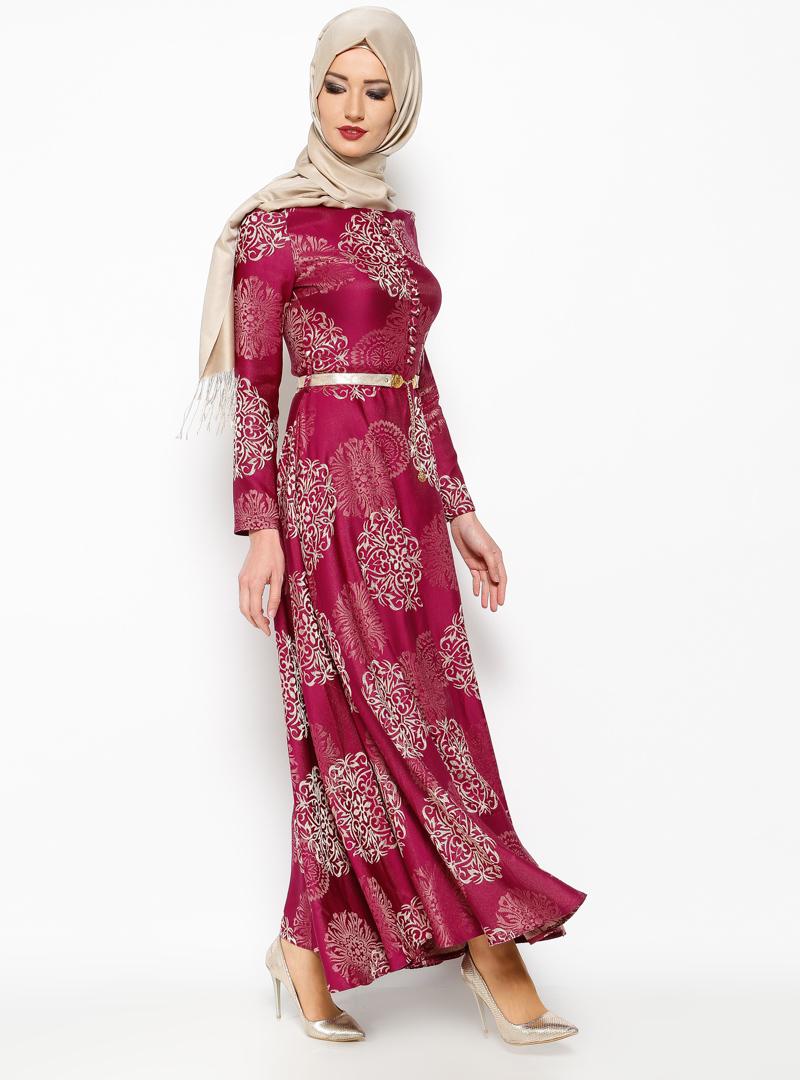 Ramazan'da Elbise ile Ferah Günler 5