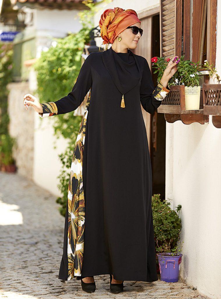 abaya--siyah--nesrin-emniyetli-154868-1