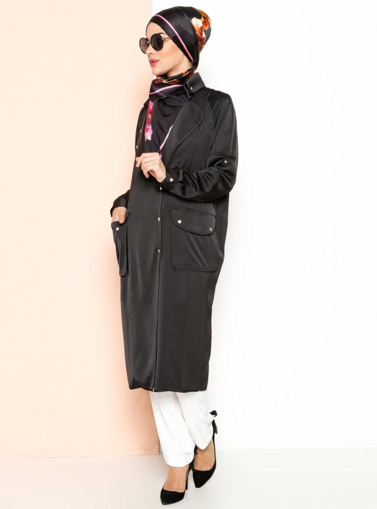 citcitli-kap--siyah--yesim-ozcan-218626-3