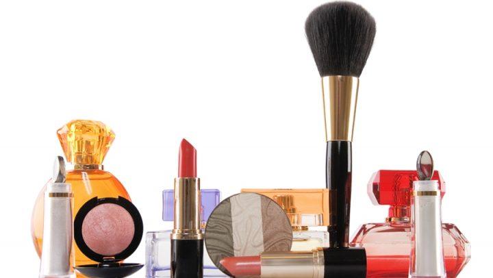 Kozmetik Ürünlerini Ne Zaman Çöpe Atmalı?