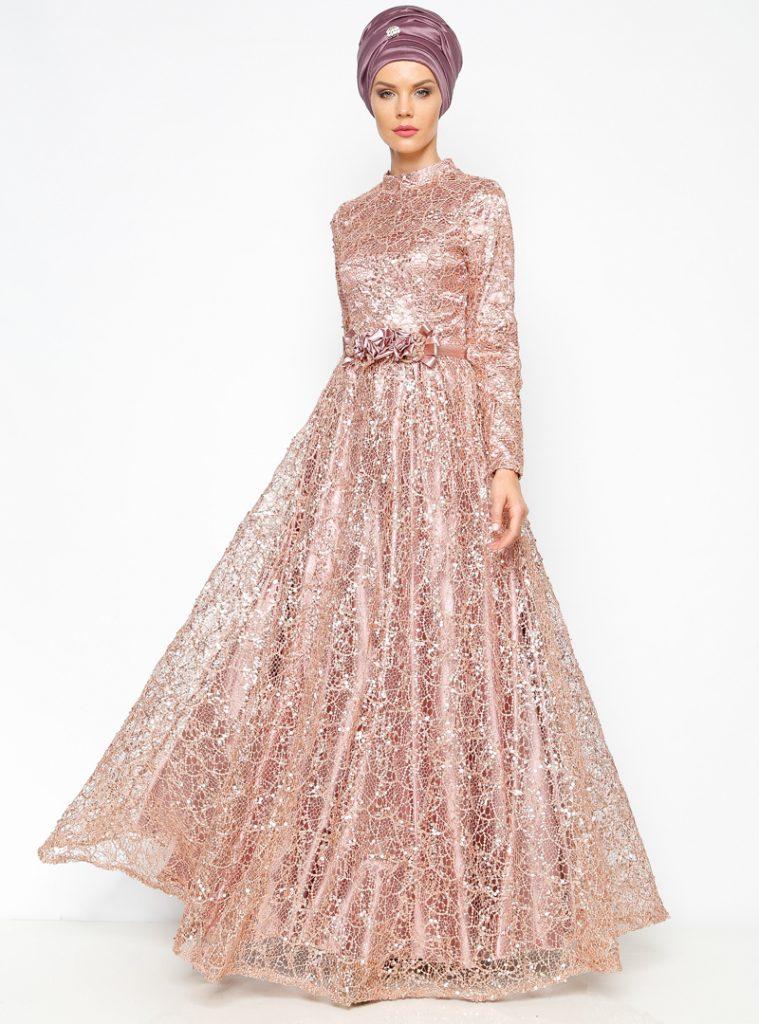 dantel-detayli-abiye-elbise--pudra--mislina-208346-2