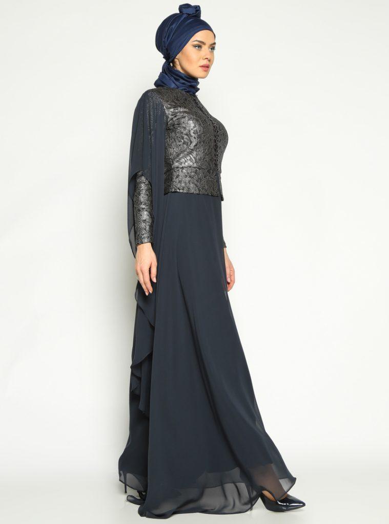 dantelli-abiye-elbise--gumus--mislina-164724-2