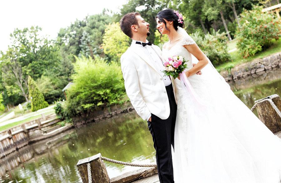 Evlilik Öncesi Neden Psikoloğa Gitmek Gerekir?