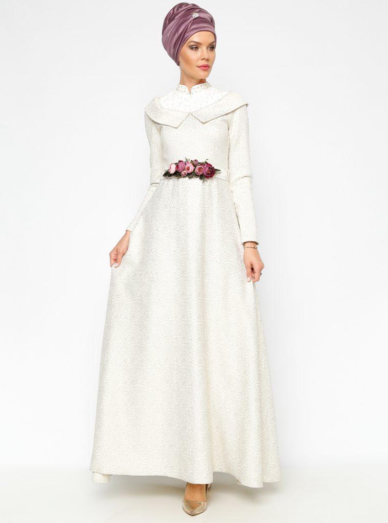 incili-abiye-elbise--ekru--mislina-208347-1