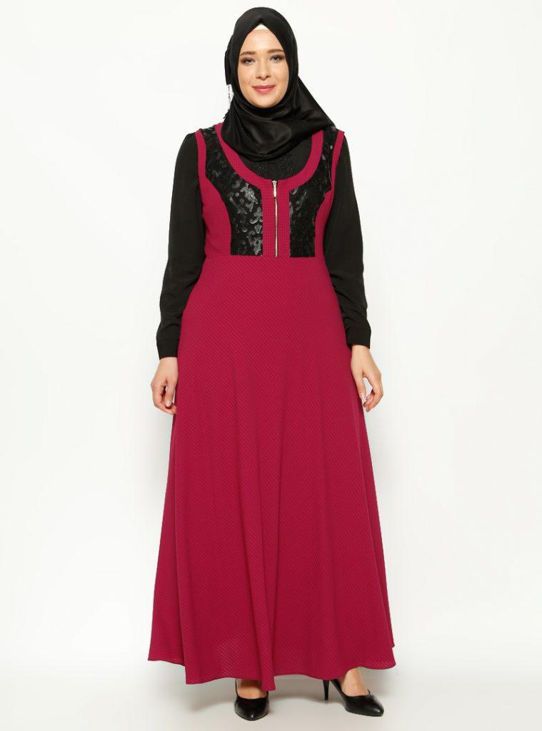 jile-elbise--murdum--moda-ozveri-212369-1