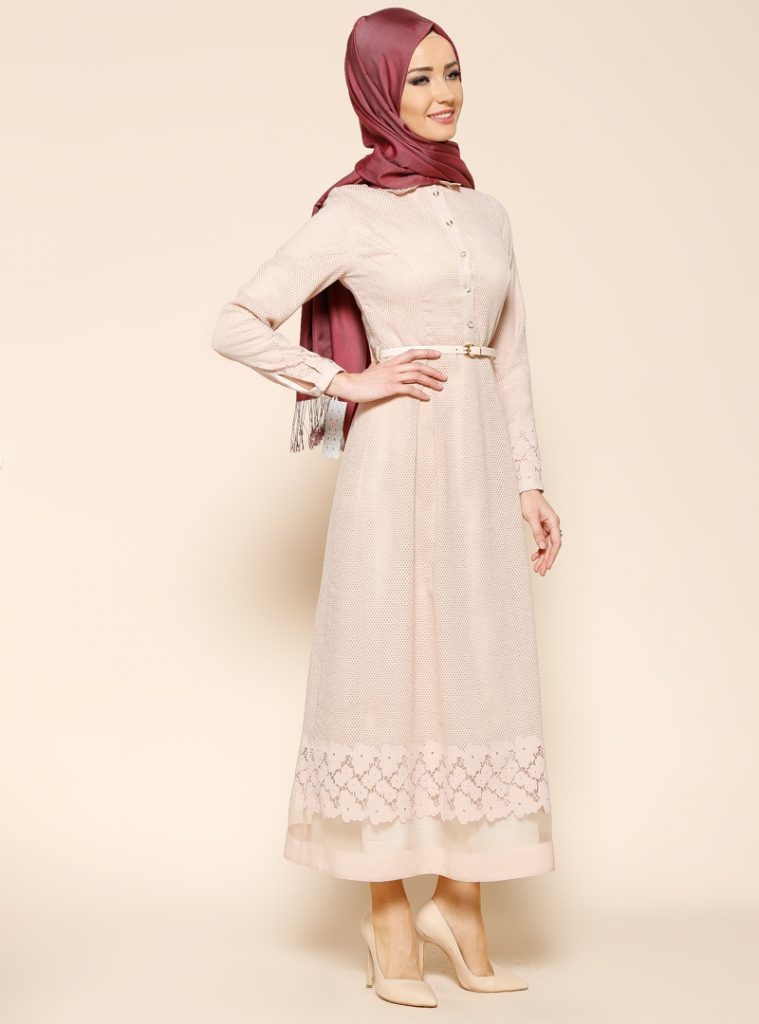 kemerli-elbise--pudra--puane-189516-189516-1