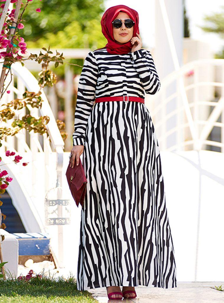 metropol-elbise--siyah-beyaz--nesrin-emniyetli-212122-1