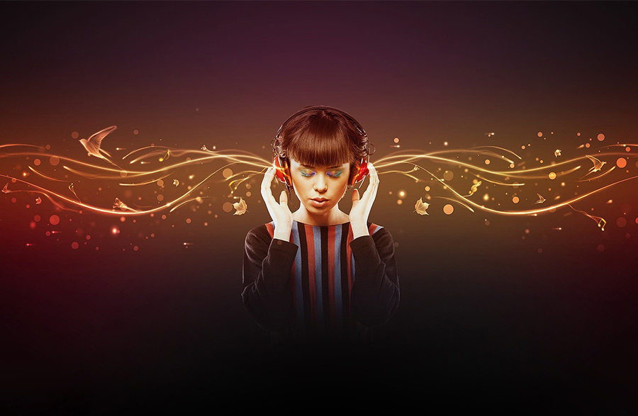 Müzik Yaşamımızı Nasıl Etkiliyor?