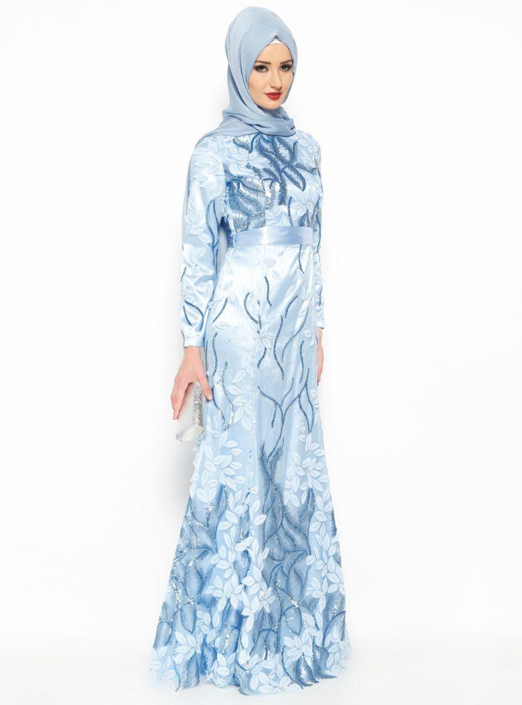 payetli-abiye-elbise--mavi--mislina-210404-1