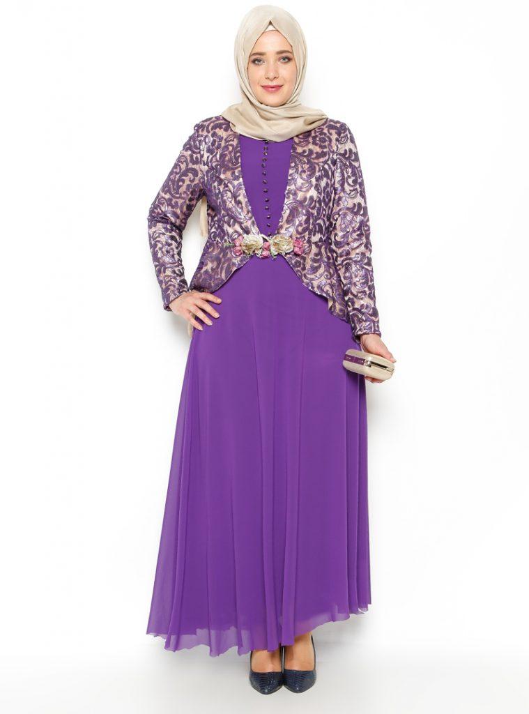 payetli-abiye-elbise--mor--mislina-208359-208359-1