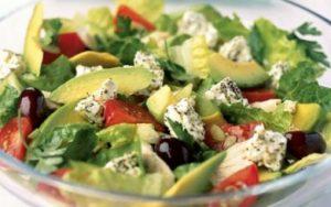 avakado-salatası-390x245